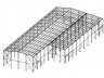 produkcja betonowa